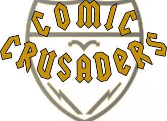 comiccrusaderslogo